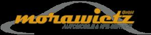 Morawietz - Automobile & Kfz-Service GmbH Iserlohn